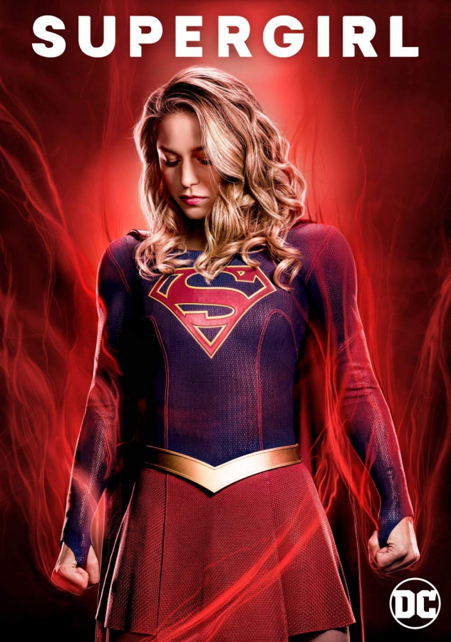 Supergirl+Comes+to+an+End