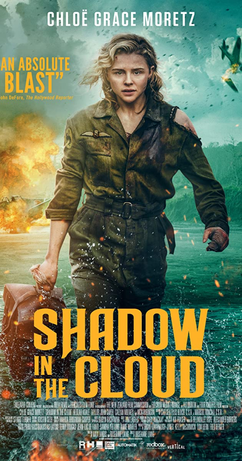 Shadow+in+the+Cloud+Movie+Review